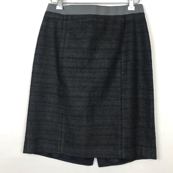 04fae5bc24 LOFT Skirts   4 For 20 Ann Taylor Pencil Skirt Size 2   Poshmark